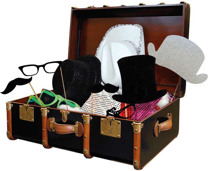 koffer-props-fotobooth