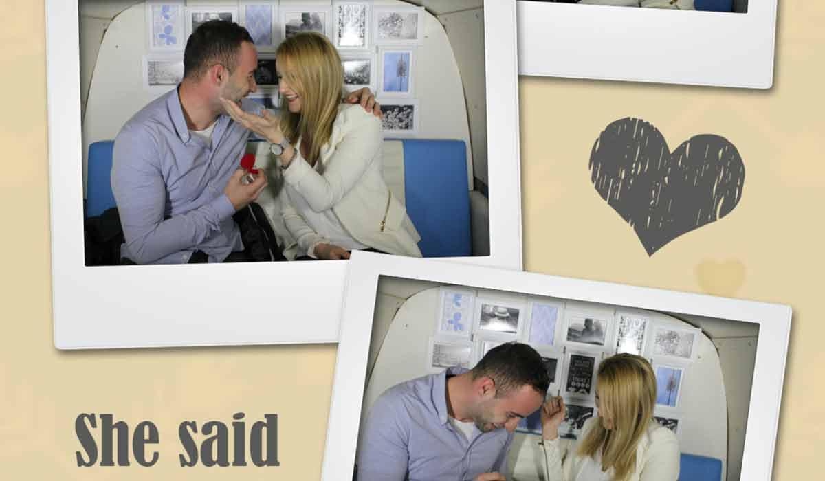 huwelijksaanzoek-photobooth