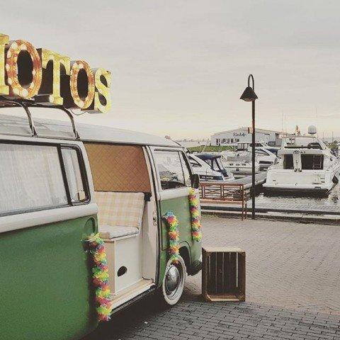 Fotobusje fotobeleving (10)