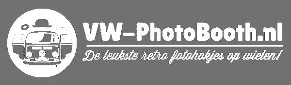vw photobooth volkwagenbus logo