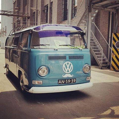 VW PhotoBooth fotohokje volkswagenbus (1)