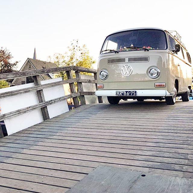 VW PhotoBooth fotohokje volkswagenbus (10)