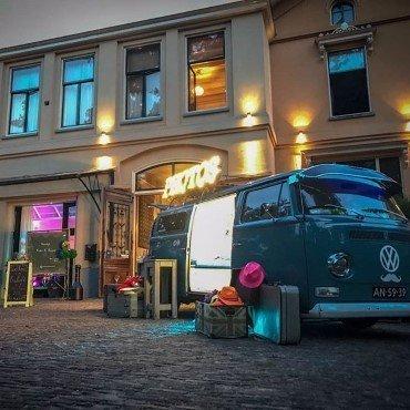 VW-PhotoBooth-fotohokje-volkswagenbus-huren-instagram