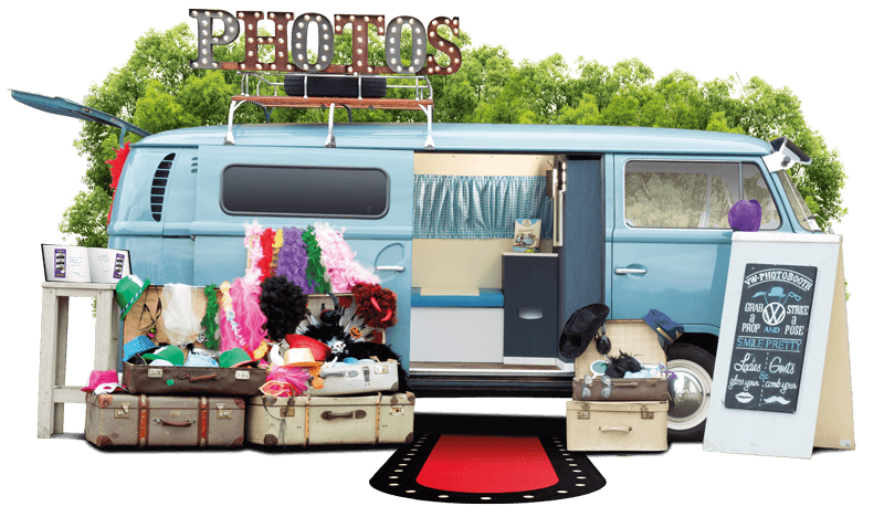 Volkswwagenbus-Mr-Royal-volkswagenbus