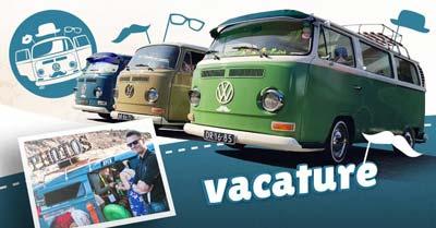 VWP-Vacature-PhotoBooth-Manager-houten-klein
