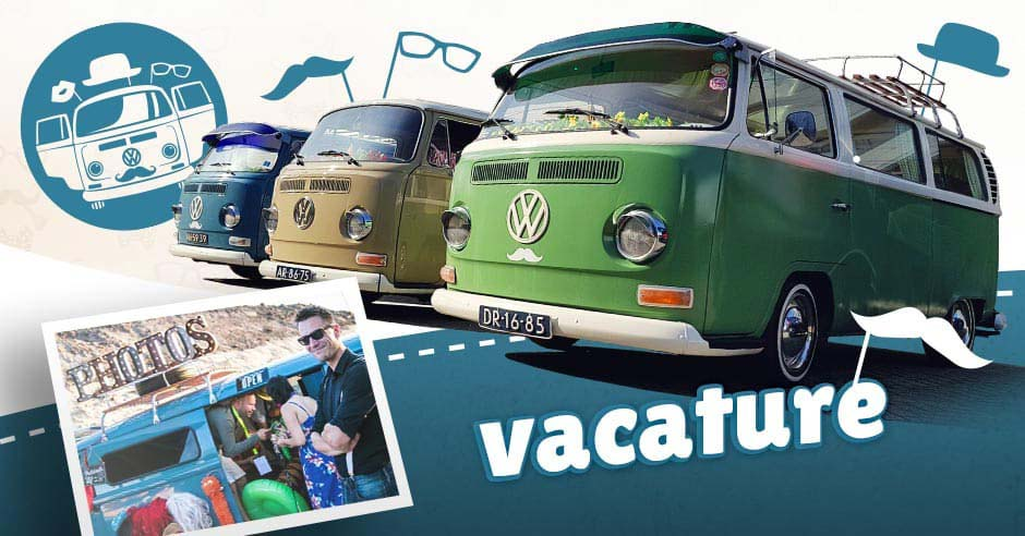 VWP-Vacature-PhotoBooth-Manager-houten