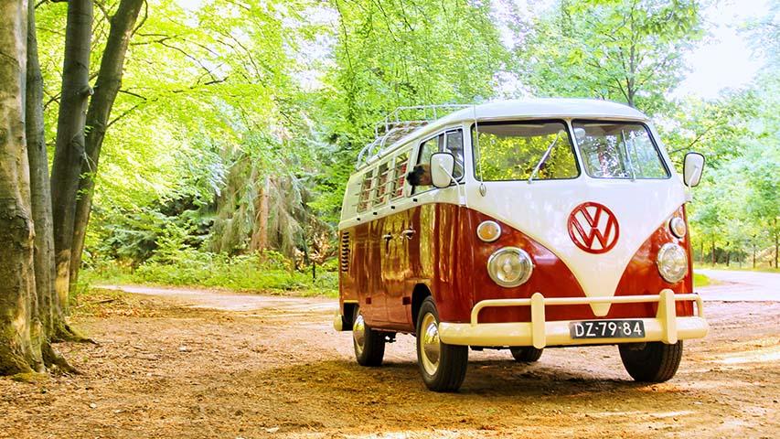 Volkswagen-t1-bus-huren-bruiloft