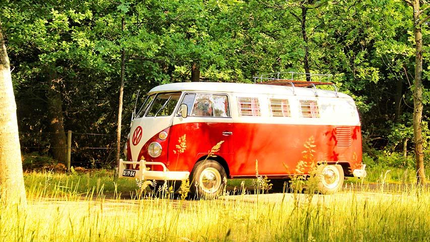 Volkswagen-t1-bus-huren-trouwen