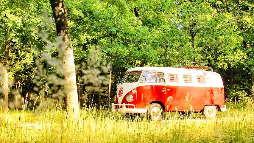 Volkswagen-t1-bus-huren-trouwvervoer-bruiloft