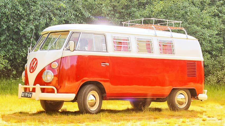 Volkswagen-t1-bus-huren-trouwvervoer-photobooth